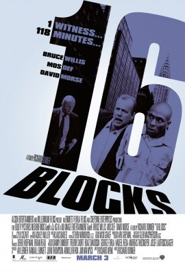 16 kvartalų / 16 Blocks (2006)