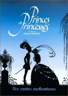 Princai ir princesės / Princes and Princesses (2000)
