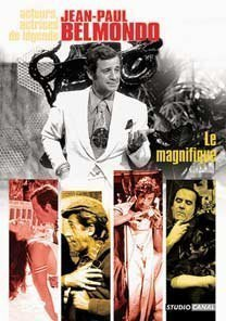 Neprilygstamasis / The Man from Acapulco (1973)