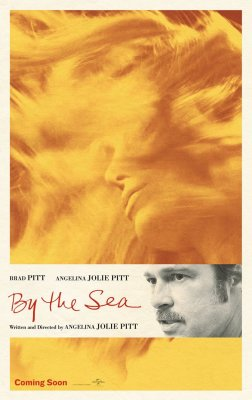 Prie jūros / By the Sea (2015)